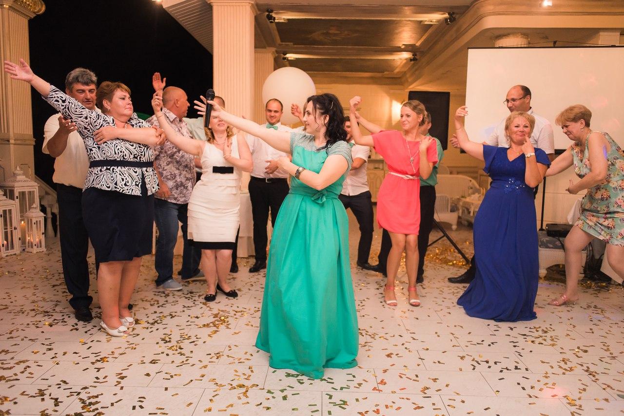 Конкурсы на свадьбу для гостей фото